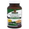 Nature's Answer, Astragalus, 500 mg, 90 Vegetarian Capsules