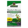 Nature's Answer, Butcher's Broom, 500 mg, 90 Vegetarian Capsules