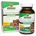 Крушина, растение полного спектра действия, 850 мг, 90 вегетарианских капсул - изображение