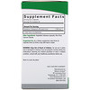 Nature's Answer, Dandelion, 1,260 mg, 90 Vegetarian Capsules