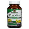 Nature's Answer, Dandelion, 420 mg, 90 Vegetarian Capsules
