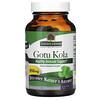 Nature's Answer, Gotu Kola, 475 mg, 90 Vegetarian Capsules