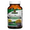 Nature's Answer, Muira Puama, 500 mg, 90 Vegetarian Capsules