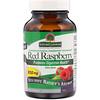 Nature's Answer, Red Raspberry, Rubus Idaeus, 950 mg, 90 Vegetarian Capsules