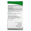 Nature's Answer, 영지, 500 mg, 90 식물성 캡슐