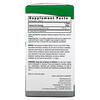 Nature's Answer, Senna, 450 mg, 90 Vegetarian Capsules