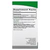 Nature's Answer, Chasteberry, Vitex Agnus-Castus, 400 mg, 90 Vegetarian Capsules