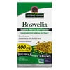 Nature's Answer, Boswellia، 400 مجم, 90 كبسولة نباتية