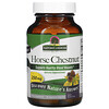 Nature's Answer, Horse Chestnut, 250 mg, 90 Vegetarian Capsules