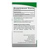Nature's Answer, Rhodiola, 100 mg, 60 Vegetarian Capsules