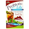 Nature's Answer, Probiotic Lite, Iced Tea, 10 Packets 0.88 oz (25 g)