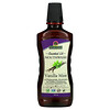 Nature's Answer, Essential Oil Mouthwash, Vanilla Mint, 16 fl oz