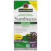 Nature's Answer, Sambucus, Original Flavor, 12,000 mg, 8 fl oz (240 ml)
