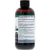Nature's Answer, Sambucus, Black Elderberry, 12,000 mg, 8 fl oz (240 ml)