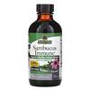 Nature's Answer, Sambucus Immune, настой эхинацеи и астрагала, 12 000 мг, 120 мл (4 жидких унции)