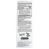 Nature's Answer, Ionic Zinc Immune with Black Elderberry, 4 fl oz (120 ml)