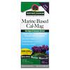 Nature's Answer, Marine Based Cal-Mag, 16 fl oz (480 ml)