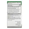 Nature's Answer, Resveratrol, 637 mg, 60 Vegetarian Capsules