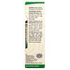 Nature's Answer, Ätherisches Bio-Öl, 100% Reine Nelke, 0,5 fl oz (15 ml)