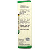 Nature's Answer, Organic Essential Oil, 100% Pure Eucalyptus, 0.5 fl oz (15 ml)