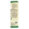 Nature's Answer, на 100%чистое органическое эфирное масло, фенхель, 15мл (0,5жидк.унции)
