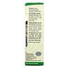 Nature's Answer, Aceite esencial orgánico, Lavanda 100% pura, 15ml (0,5oz.líq.)