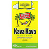 Natural Balance, Happy Camper, Kava Kava White Root, 450 mg, 60 VegCaps