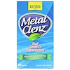 Natural Balance, Metal Clenz, 60 VegCaps