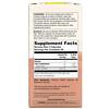 Natural Balance, Original Chitosan, 250 mg, 120 Capsules