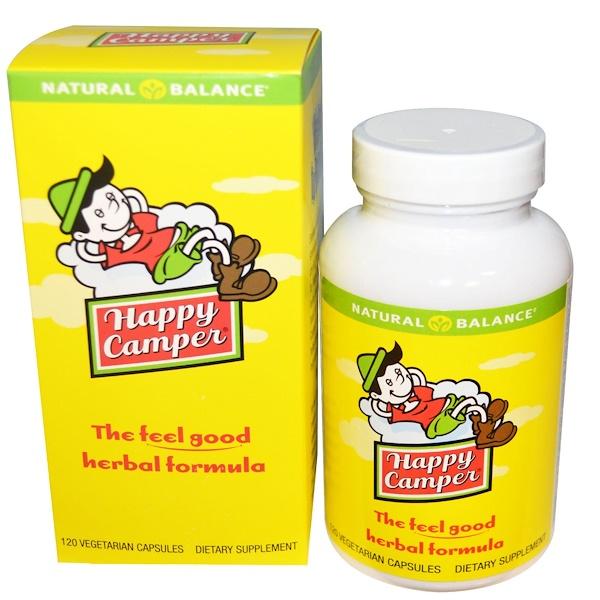 California Gold Nutrition, Gold C, Vitamin C, 500 mg, 240 Veggie Caps
