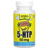 Natural Balance, Happy Camper, 5-HTP, 50 mg, 60 Vegetarian Capsules