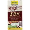 Natural Balance, Fórmula Calmante Intestinal IBX, 120 Cápsulas Vegetarianas