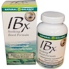 Natural Balance, IBX Soothing Bowel Formula, 120 Veggie Caps