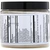 Natural Balance, Colon Clenz + Probiotic with Bacillus Coagulans, Mixed Berry, 6.3 oz (180 g)