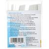 Natural Balance, AlkaMax, Alkaline Booster pH Test Strips, 100 Test Strips