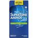 NighTime Supertone Aminos, Triple Amino Complex, 120 Vegetarian Capsules - изображение