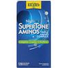 NighTime Supertone Aminos, Triple Amino Complex, 120 Vegetarian Capsules