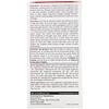 NaturalCare, Super Strength SinuFix, Nasal Decongestant Mist, 0.5 fl oz (15 ml)
