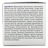 NaturalCare, الترا الوريد-جارد كريم، 2.25 أوقية (64 غ)