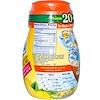 Nestea, Смесь для холодного чая, вкус лимонада 45.1 унции (1.278 кг) (Discontinued Item)