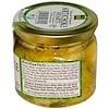 Native Forest, Natural Marinated, Artichoke Hearts, 6 oz (170 g)