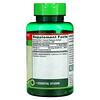 Nature's Truth, High Potency Vitamin D3, 50 mcg (2,000 IU), 300 Quick Release Softgels