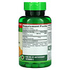 Nature's Truth, Vitamin C Plus Wild Rose Hips, 500 mg, 110 Tablets