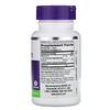 Natrol, Melatonin, 1 mg, 90 Tablets