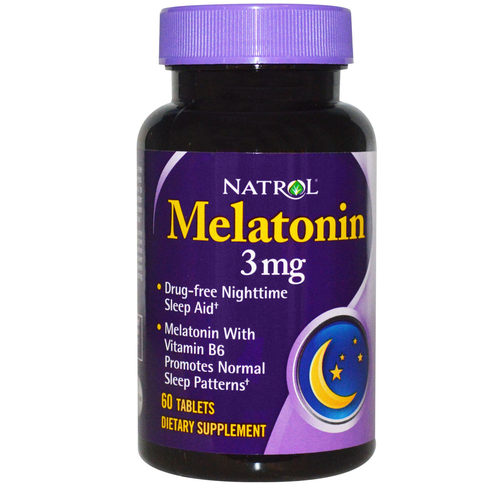 「melatonin supplement」の画像検索結果