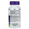 Natrol, Мелатонин, 3 мг, 120 таблеток