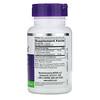 Natrol, Pycnogenol, 50 mg , 60 Capsules