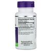 Natrol, Ginkgo Biloba, 120 mg, 60 Capsules