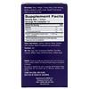 Natrol, Tonalin CLA, Safflower Oil, 1200 mg, 90 Softgels