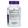 Natrol, Tonalin CLA, 1,200 mg, 90 Softgels